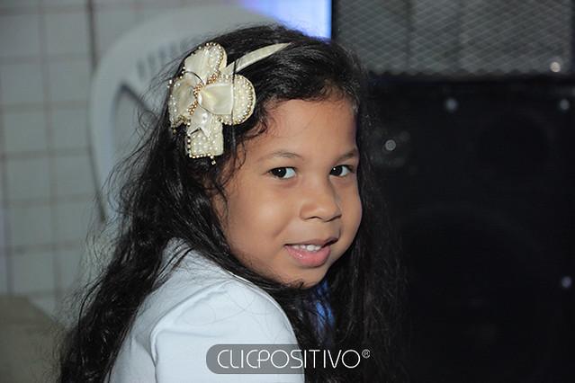 Rebeca (275)