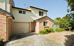 5/26 Station Street, Dapto NSW