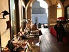 Bologna, Italy (melqart80) Tags: church sanpetronio italia italy village town market romagna emilia