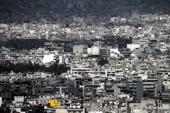 urban jungle (sculptorli) Tags: greece ελλάδα attica athens urbanjungle urban cityscape αστικόσ αθήνα αττική 希腊 griechenland grecia grèce греция yunanistan atina афины 雅典 athen