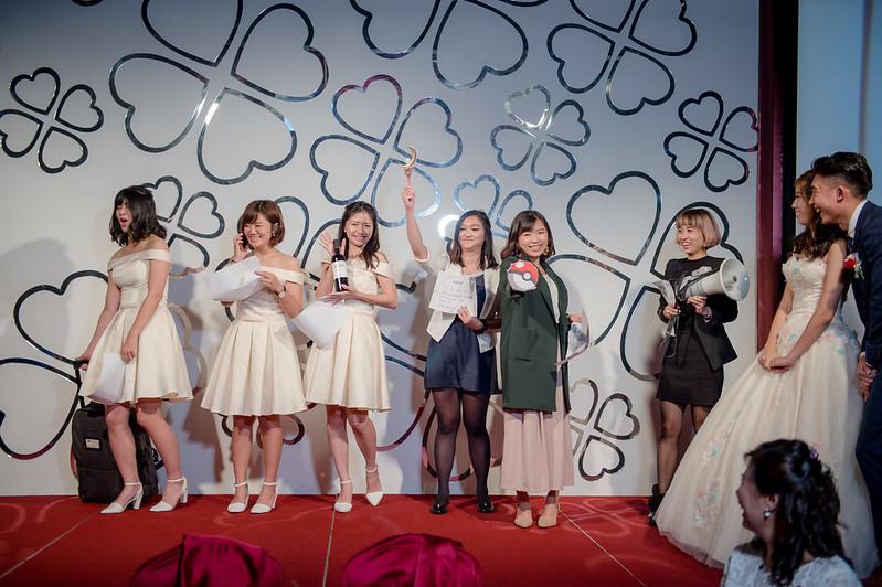 明凱&雅涵Wedding-537