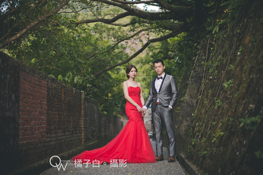 忠志+禹棻-238