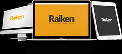 Raiken Review – This Weird Method Makes $239 Per Hour (Sensei Review) Tags: internet marketing raiken bonus brendan mace download oto reviews testimonial