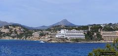 Mallorca '15 - Santa Ponca - 21 - Aussicht Von Sa Caleta.Jpg (Stappi70) Tags: aussicht aussichtvonsacaleta mallorca meer mittelmeer sacaleta santaponca spanien urlaub