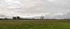 Bloodgate hill (AJ Mitchell) Tags: hillfort ironage prehistoric protohistory iceni bloodgatehill britishisles