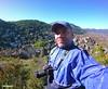 Fethiye Tarihinin en eski yerleşim yerlerinden olan Kayaköy'üne Fethiye'nin güneyinden devam eden dağ yolunu takiple 8 km. sonra ulaşmak mümkündür.Diğer alternatif olarak, Fethiye'den Ölüdeniz'e ulaşımı sağlayan karayolunun, Hisarönü kavşağından batıya ta (teknisyenarif) Tags: fethiye eskişehir ölüdeniz kayaköy ovacık