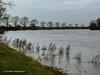Uiterwaarden maas (heinstkw) Tags: boxmeer europa maas nederland uiterwaarden waar