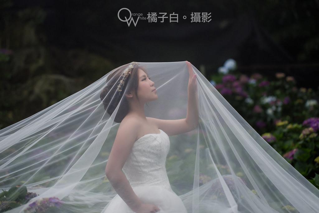 子毅+雅欣-155