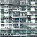 MACAU STREETS DERRY AINSWORTH-6791