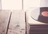 ...and I know it's hard for five million reasons (Fire Fighter's Wife) Tags: records vinyl soft music inspirational inspiration inspiredbysong inspiredbymusic throughherlens wood tabletop tabletopstilllife love dreaming onlyyou light softcolors softhues softhaze stilllife softpastels softlight haze hazy muted mutedcolors mutedhues mutedshadows matte nikon nikond750 pentacon1850mm pentacon50mmf18 pentacon meyeroptikgorlitz faded fadedcolors fadedhues dreamy antique antiquestilllife vintage vintagestilllife vintageprocessing vintagefeelings albums