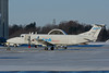 C-GTGA (Skylink Express) (Steelhead 2010) Tags: skylinkexpress beechcraft b1900 b1900c cargo yhm creg cgtga