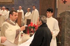 IMG_8156 (missionari.verbiti) Tags: missionariverbiti verbiti diacono marianaenoaei svd laurotisi arcivescovo trento varone rivadelgarda