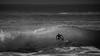 Untamed frontier (.KiLTRo.) Tags: cobquecura regióndelbíobío chile cl kiltro mar sea océano ocean agua water ola wave surf surfing surfer rider sport extreme buchupureo stealingshadows
