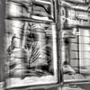 On the tram to Nàrodní divadlo - Prague, Czech Republic - 13 December 2008 . . #prague #czechgirl #czech #czechrepublic #praha #prag #narodnidivadlo #travel #tram #number9 #blackandwhitephotography #commuter #december #december2008 #13december #myprague # (polnamara) Tags: thegirlonthetram tram praha prague blackandwhitephotography december commuter 13december czech myprague czechrepublic czechgirl number9 prag narodnidivadlo december2008 travel