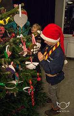 _M712260.jpg (Bellahøj 21st Barking) Tags: junior spejder mini gruppen b21b mikro trop jul juleafslutning sirius2 pilegården mortenhattingvoltelen