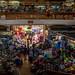Bin Thay Market