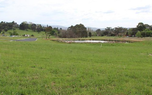 Lot 32 Wumbara Close, Bega NSW 2550