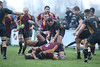 JRDX8320.JPG (TowcesterNews) Tags: towcestrianssportsclub tows towcester rugby 1stxv greensnortonroad sports towcestrians southnorthants northamptonshire rfu rfc londonandpremiersedivision tring england gbr