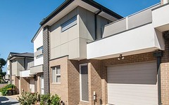 4/1212 Heatherton Road, Noble Park VIC