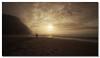 Tell me we won't miss this moment (João Cruz Santos) Tags: seascape landscape portugal adraga pnsc sunset beach