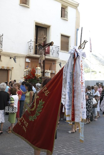 """(2008-07-06) Procesión de subida - Heliodoro Corbí Sirvent (21) • <a style=""""font-size:0.8em;"""" href=""""http://www.flickr.com/photos/139250327@N06/38323765445/"""" target=""""_blank"""">View on Flickr</a>"""