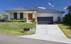 8 Grangewood Avenue, Tallwoods Village NSW