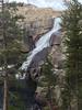 130817-01 (2013-08-21) - 0317 (scoryell) Tags: california tuolumneriver yosemitenationalpark