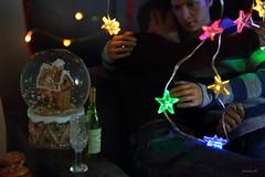 All I Want For Christmas Is You (Anna_Mai) Tags: cherik fassavoy brance mcfassy charlesxavier eriklehnsherr jamesmcavoy michaelfassbender brandonsullivan brucerobertson actionfigures onesixthscale toysera cgltoys firstrate