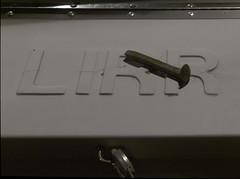 But It's All Right Now, In Fact It's a Gas! (Paul Henegan) Tags: montaukny availablelight locker spike