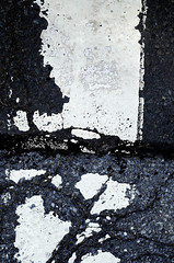 abstract find (larrynunziato) Tags: abstract foundart photography experimental