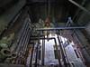 Kurbad (3) (david_drei) Tags: abandoned heizungsanlage lostplace lost verfallen pipe pipes sachsen