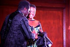 DSC_7047 (photographer695) Tags: black british entertainment awards bbe dec 2017 porchester hall london by jean gasho co founder with kofi nino ghanaian opera singer