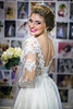 OF-CasamentoJoanaRodrigo-1378 (Objetivo Fotografia) Tags: winner casamento wedding venâncioaires lajeado noiva noivo bodas decoração inspiração joana rodrigo