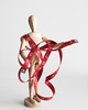 ODC - Beginnings and Endings (lclower19) Tags: odc beginning ending wood model tapemeasure red