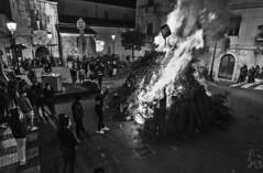 _MG_2910 (beppeserrelli) Tags: seleziona christmas bonfire cilento aquara falò