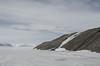 Svalbard (carolinameroni) Tags: svalbard snow winter islands archipelago nikond7000 nikonitalia wild