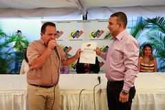 _JMP9922 (Gobernador Marco Torres) Tags: gestion gobiernobolivariano gobernador aragua araguapotencia marcotorres