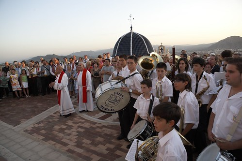 """(2008-07-06) Procesión de subida - Heliodoro Corbí Sirvent (161) • <a style=""""font-size:0.8em;"""" href=""""http://www.flickr.com/photos/139250327@N06/38492381514/"""" target=""""_blank"""">View on Flickr</a>"""