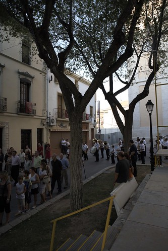 """(2008-07-06) Procesión de subida - Heliodoro Corbí Sirvent (47) • <a style=""""font-size:0.8em;"""" href=""""http://www.flickr.com/photos/139250327@N06/38492864884/"""" target=""""_blank"""">View on Flickr</a>"""