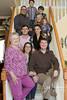 GDH_2664 - Copy (Greg Hughes) Tags: dover de family portrait canon7d fullhouse 2017