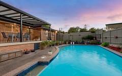 3 Birru Place, Belrose NSW