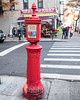 Emergency Call Box on Bennett Avenue and West 181st Street, Hudson Heights, New York City (jag9889) Tags: 2017 20171125 architecture bennettavenue bravest building callbox crosswalk emergency fdny finest firedepartment firedepartmentofthecityofnewyork firehydrant firefighter firstresponder grocery house hudsonheights lawenforcement manhattan ny nyc nypd newyork newyorkcity newyorkcityfiredepartment newyorkcitypolicedepartment newyorksbravest oneway outdoor people policedepartment post road sign signpost store street text tree usa unitedstates unitedstatesofamerica uppermanhattan w181street wahi washingtonheights west181ststreet jag9889