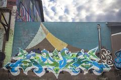 ZORE SB (Rodosaw) Tags: documentation of culture chicago graffiti photography street art subculture lurrkgod sb zore