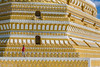 Tourist dwarfed by massive reclining Buddha of Maha Bodhi Ta Htaung in Monywa, Myanmar (Phil Marion) Tags: myanmar burma burmese bamar shan mon asian oriental buddhist philmarion travel beautiful cosplay candid beach woman girl boy teen 裸 schlampe 懒妇 나체상 फूहड़ 벌거 벗은 desnudo chubby fat nackt nu निर्वस्त्र 裸体 ヌード नग्न nudo ਨੰਗੀ khỏa جنسي 性感的 malibog セクシー 婚禮 hijab nijab burqa telanjang عري nubile برهنه hot phat nude slim plump tranny cleavage sex slut nipples ass xxx boobs dick tits upskirt naked sexy bondage fuck piercing tattoo dominatrix fetish