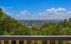 1/50 Mountain View Drive, Goonellabah NSW