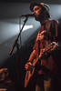 Skinny Lister 22-11-17 -1 (Alziebot Photography) Tags: music livemusic manchestermusic gigs concerts skinny lister skinnylister beansontoast theritz