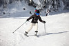 IMG_0475 (clappstar) Tags: stevenspass skiing snowskiing