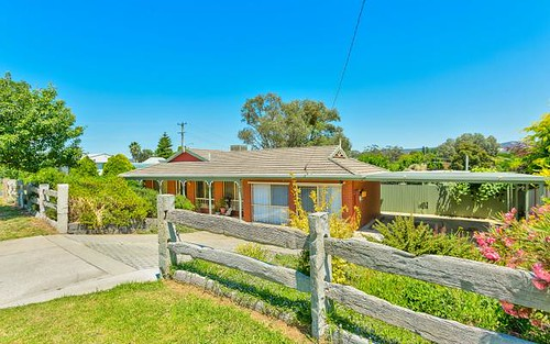 563 Hague Street, Lavington NSW