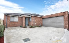 3/7 Stella Ave, Noble Park VIC