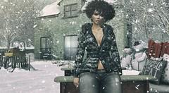 -664- (xenaMS Resident) Tags: chezmoi concept} designershowcase goose kibdesigns kustom9 pocketgacha serenitystyle vanityhair
